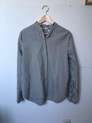 Gestreifte H&M Bluse