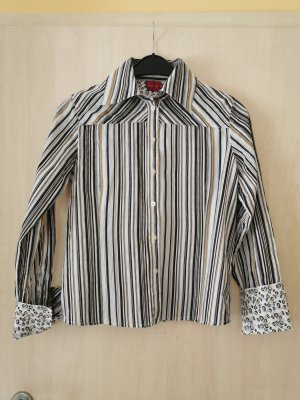 Biaggini Shirt Blouse multicolored