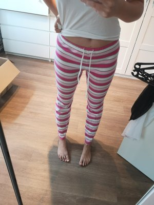 Basic Line Pyjama multicolored