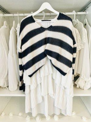 Gestreifter H&M Pullover