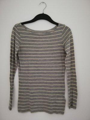 Esprit Stripe Shirt multicolored