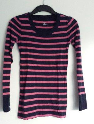 Gap Sweater multicolored