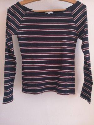 gestreifter Pullover von Subdued • Größe M
