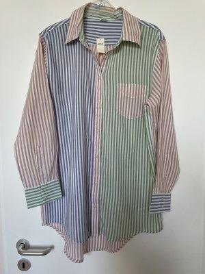 american eagle Long Sleeve Shirt multicolored