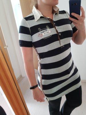 Sportalm Long Shirt multicolored