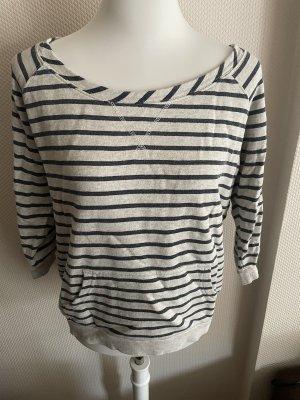 Gestreiftes Shirt von Only