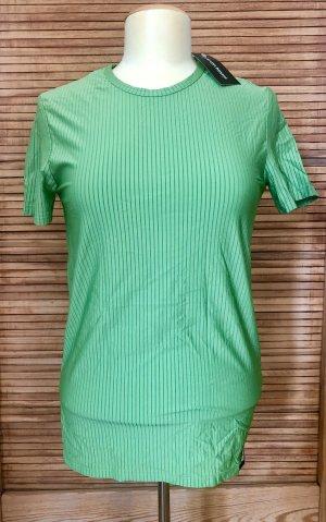 """gestreiftes T-Shirt """"Fiji Mood"""" von Bruno Banani"""