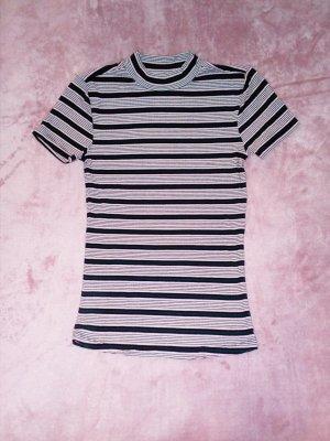 Gestreiftes T-Shirt von Seven Sisters
