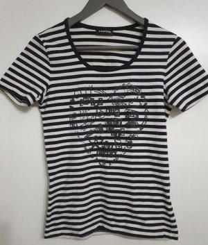gestreiftes Taifun-shirt