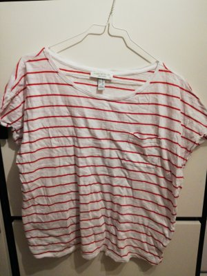 Gestreiftes Tshirt (New Look)