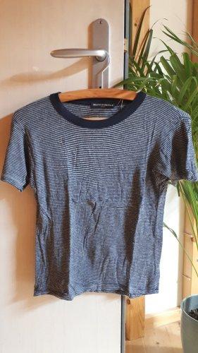 Brandy & Melville Stripe Shirt multicolored