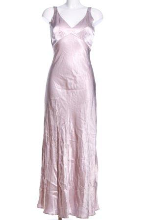 Gestuz Abendkleid pink Elegant