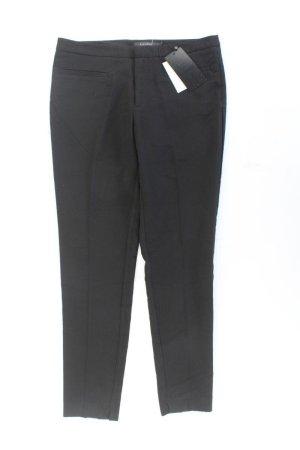 Gestuz Pantalón de vestir negro Poliéster