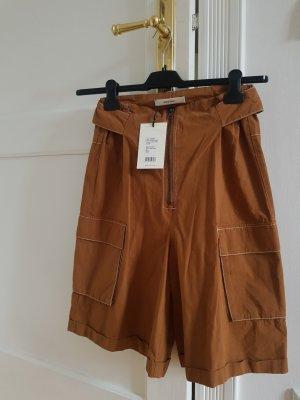 Gestuz Bermuda Shorts
