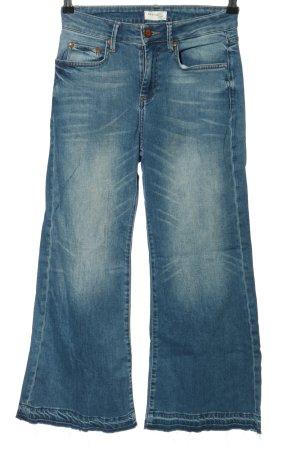 Gestuz High Waist Jeans