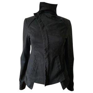 Gestuz jacket 34