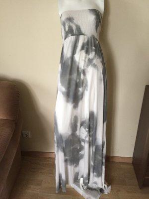 Gestuz maxi dress