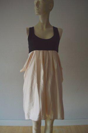 Gestuz schönes Kleid  in Gr. 36