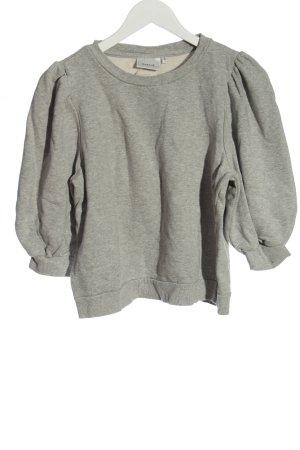 Gestuz Sweatshirt