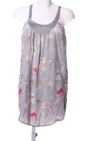 Gestuz Tunique-blouse multicolore style décontracté