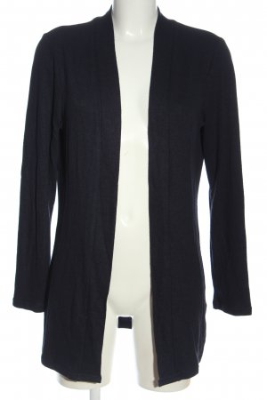 get in on Strick Cardigan
