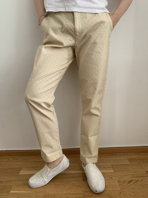 Tommy Hilfiger Pantalon chinos multicolore