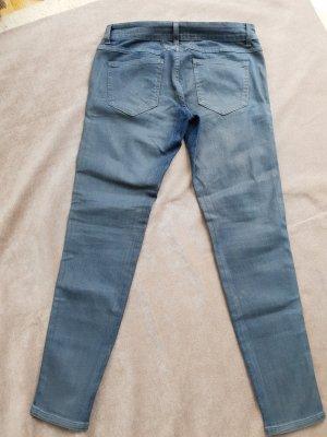 Gewachste Jeans, Closed,Gr.28
