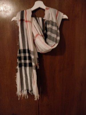 gewebter Schal