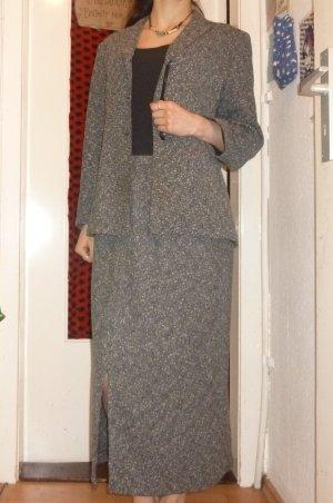 gewebtes Kostüm Zweiteiler Betty Barclay