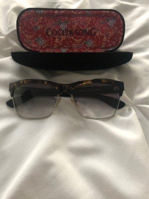 GF Ferre Sonnenbrille