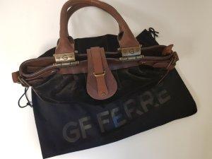 GF Ferré Tasche