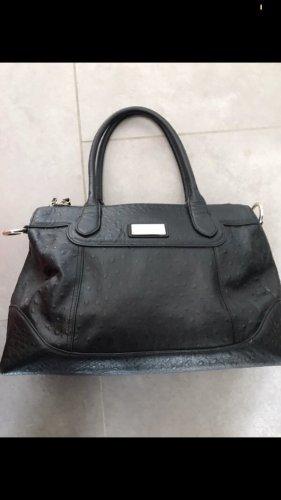 GF Ferre Tasche