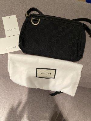 Gucci Minibolso negro