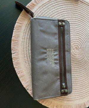 GG&L Brieftasche