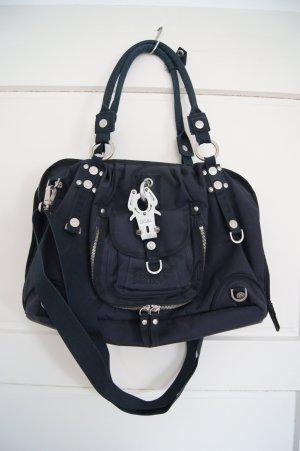 GG&L Handtasche