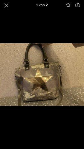 GG&L Handtasche Hipper