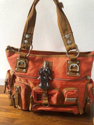 GG&L MELTYOURMIND Tasche