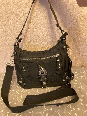 GG&L Original Me Lalaland Handtasche