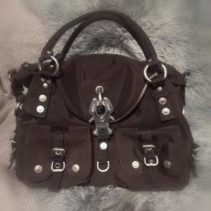 GG&L Shopper handtasche