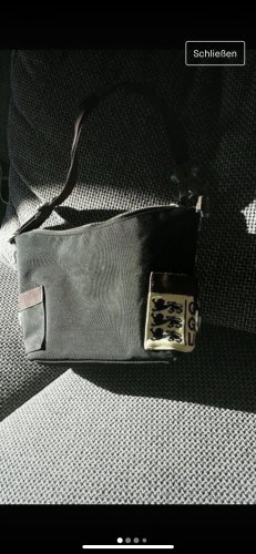 GG&L Tasche