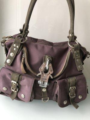 GGL Bag Daisy saddle