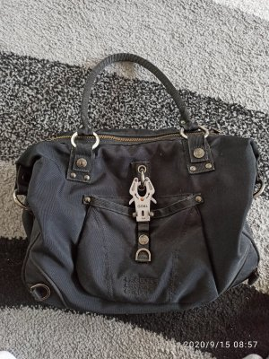GGL Bahlsy Tasche