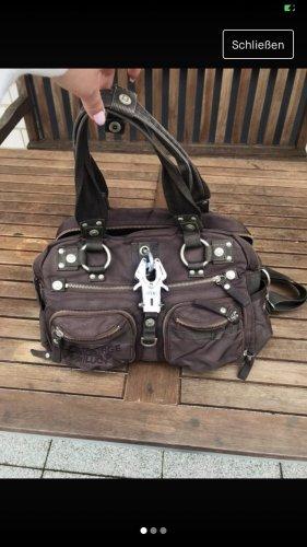 GGL Double B Handtasche