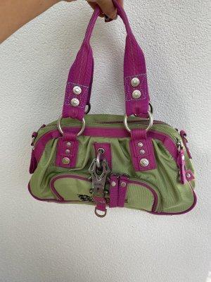 GGL Vintage Bag