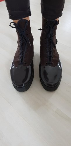 Ghost In Vintage Schuhe