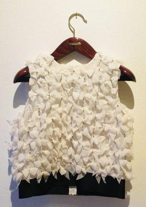 Giambattista Valli for H&M