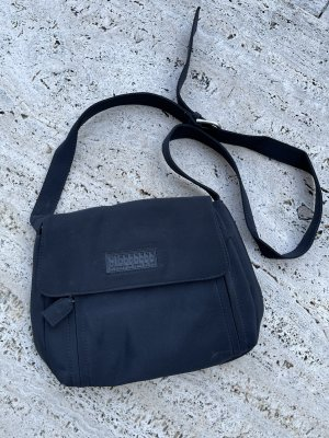 Gianfranco Ferré Handbag black