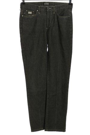 Gianfranco Ferré Slim Jeans