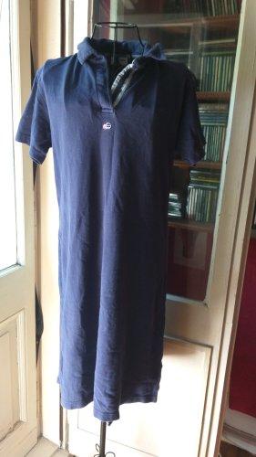 Giani Feroti Shirtkleid M
