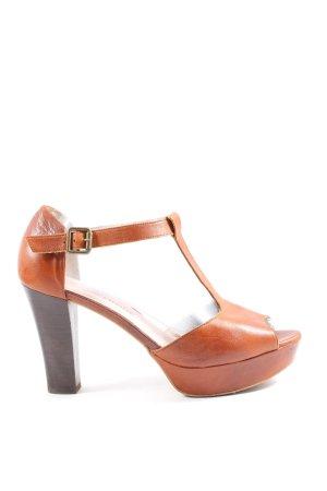 Gianna di firenze High Heel Sandaletten